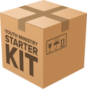 Youth Ministry Starter Kit