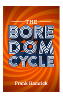 The Boredom Cycle