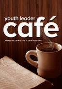 Youth Leader Café