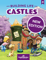 Building Life Castles - Fourth Edition