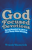 God-Focused Devotions