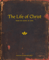 The Life of Christ
