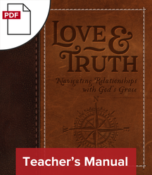 Teacher's Manual - Download