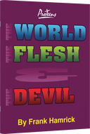 The World, the Flesh, and the Devil Photo