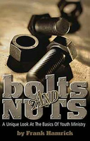Bolts & Nuts Photo