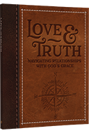 Love and Truth Photo