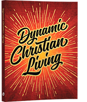 Dynamic Christian Living Photo